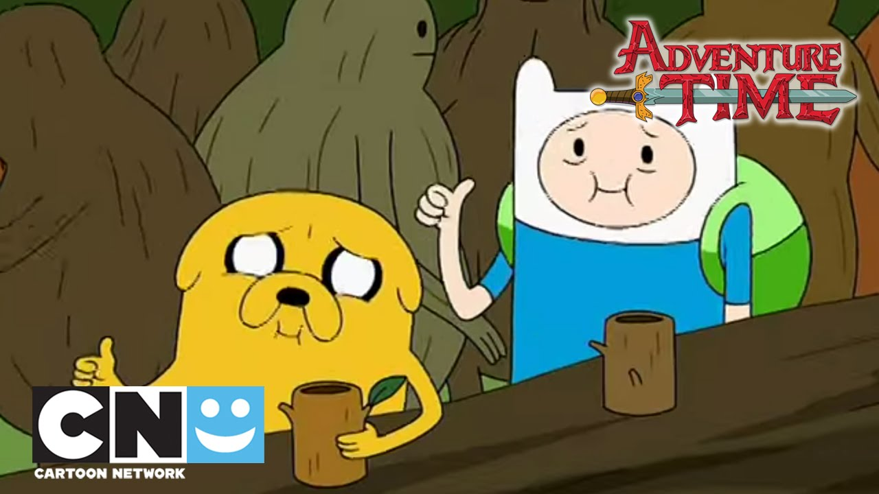 Cartoon Network Spelletjes Nl