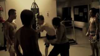 BANGKOK RENAISSANCE Trailer 1