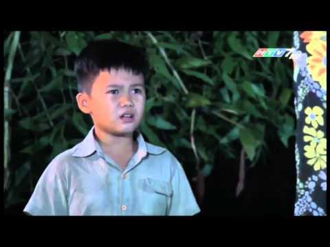 Thế Giới Diệu Kỳ Tập 121 Full - Phim thiếu nhi chiếu trên HTV7