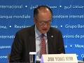 World Bank: Internet Raises Hopes, Conflicts