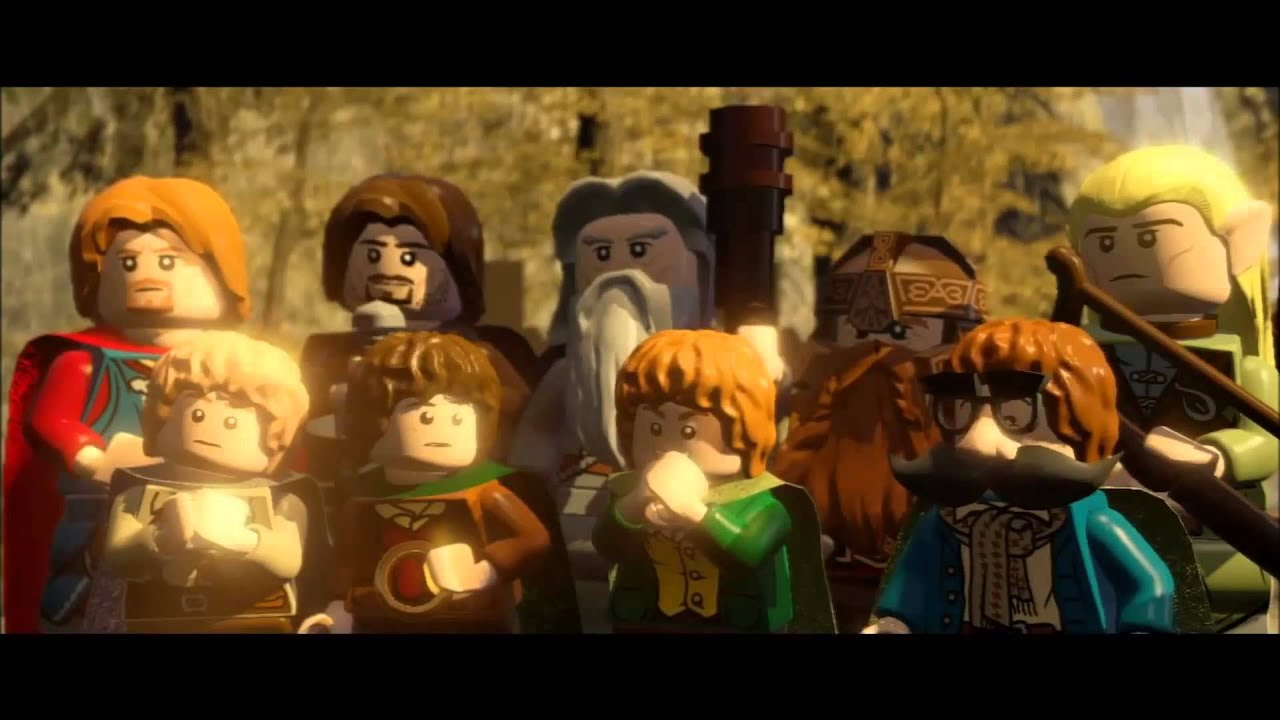 Lord Of Ring Fullmovie Youtube