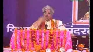 SUNDERKAND Paath By Somnath Sharma ( SOFTALK (full Ver