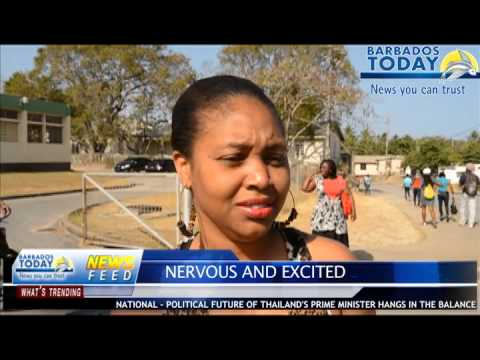 12PM NEWS UPDATE -  MAY 6 ,2014
