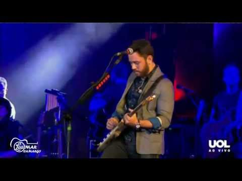 Jorge e Mateus - Cartaz (AO VIVO NO CALDAS COUNTRY 2013)