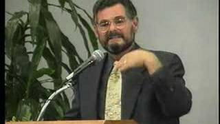 King David - The Real Life of the Man Who Ruled Israel view on youtube.com tube online.
