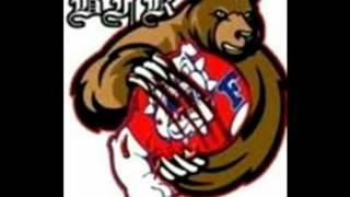 Fresno Bulldog Diss