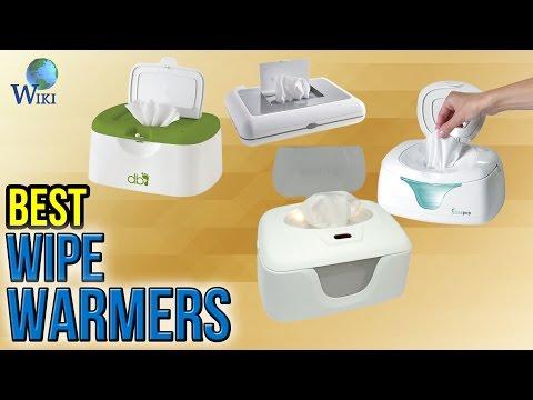 6 Best Wipe Warmers 2017