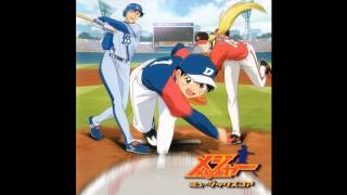 Major - OST - 09 - Fuan Na Kimochi view on youtube.com tube online.