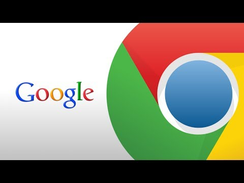 como restaurar configuração do google chrome