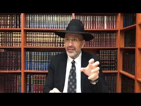 Dire Chalom ou manger avant la priere serait il permis ou interdit ?