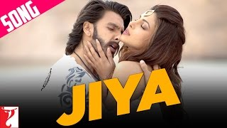 Jiya Gunday Video Song