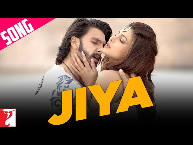 Watch Gunday Movie 'Jiya' Full Video Song Youtube HD Video Online