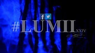 LUMII XXIV - GET MARRIED (Street Video)