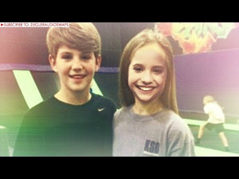 MattyB and MackZ ►One Less Lonely Girl