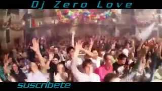 Musica De Antro Octubre (COPILATION)(I LOVE MUSIC CIRCUIT
