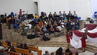 Orquestra da ieadar