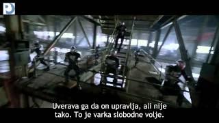 Robokap ( Robocop )