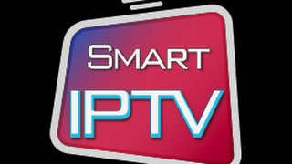 VooDoo Smart Iptv Mag 250/254/255 Subscription More Than