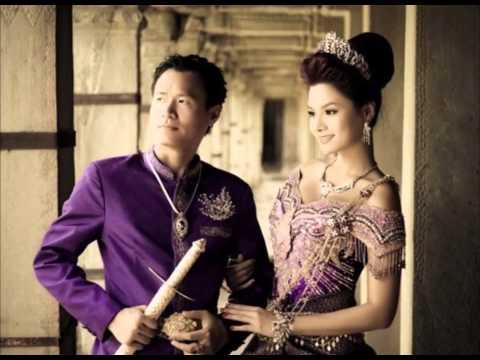 [Funny] Cơn mưa ngang qua - Phiên bản Khmer Campuchia - Full HD 1080p