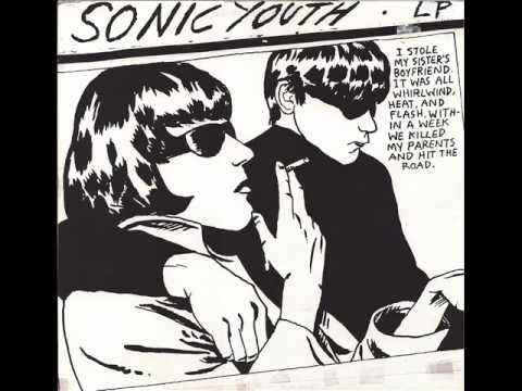 télécharger Sonic Youth – Goo