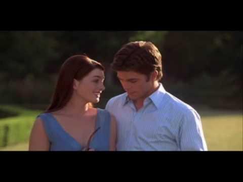 Princesa por sopresa 2 a love story