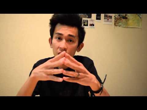 Rapper Nah chửi người Việt Nam ngu