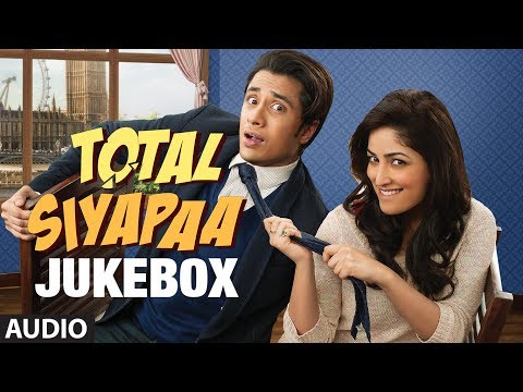 """Total Siyapaa"" Full Songs (Jukebox) 