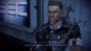 Mass Effect 3. Серия 16: