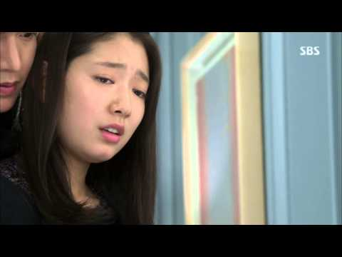 상속자들 The heirs (Ep.10) review #13(8)