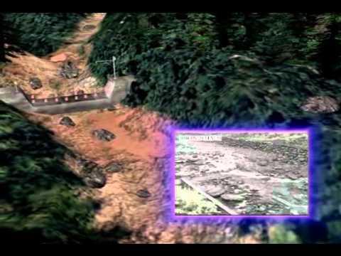 土石流追緝令 01警戒監測系統 - YouTube