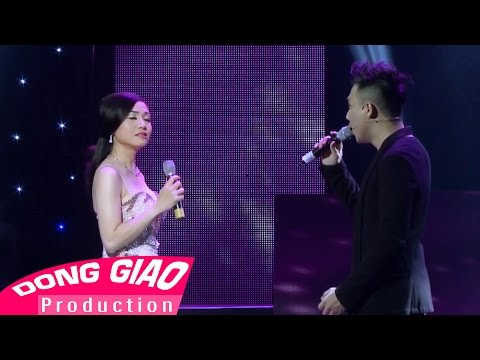 ĐAU MỘT LẦN RỒI THÔI - Liveshow TRẤN THÀNH 2014 - Part 9