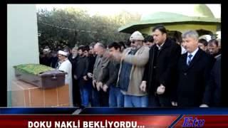 Gazeteci Mehmet Uğraş Hayatını kaybetti