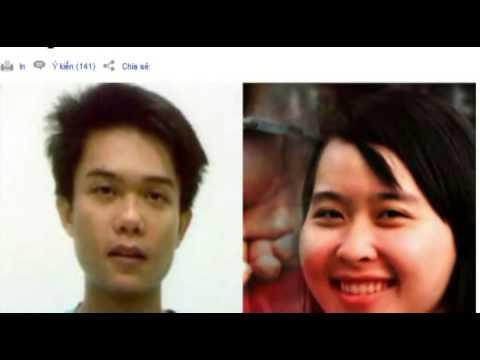Giới blogger nghĩ gì về bản án của hai sinh viên trẻ yêu nước