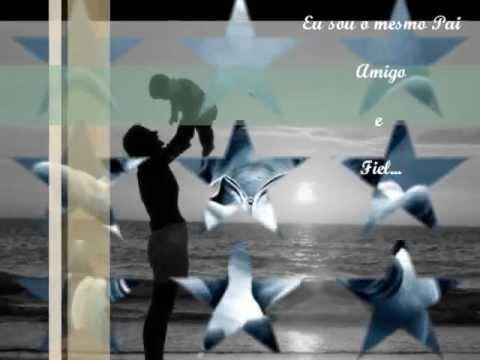 Cassiane e Jairinho-Filho Pródigo