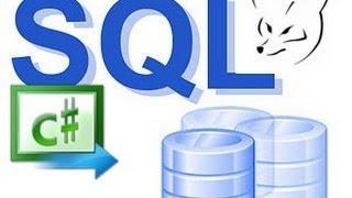 FoxPro SQL Server Conexion Ejemplo Practico Video #01
