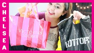 BeautyLiciousInsider – Black Friday Haul 2k13!