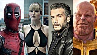 2018'in En Çok Beklediğimiz 10 Filmi
