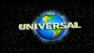 Universal Studios Logo Montage (homemade)