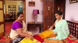 Online Free | Sun Tv Shows Watch online Vamsam Episode 121 23/11/2013