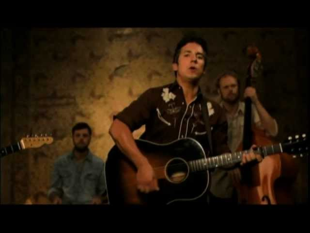 "The Black Lillies - ""Two Hearts Down"" Attack Monkey Productions"