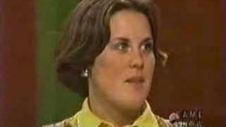 TPIR '77: Multiple Big Wheel Winners On Same Show