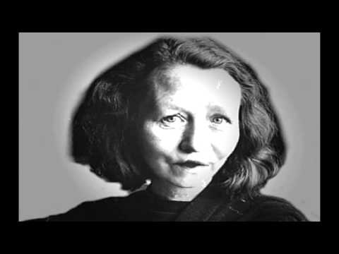 pity me not because the light of day essay Pity me not because the light of day (edna st vincent millay) is an english/english literature teaching resource made up of a 30 slide powerpoint and 7 pages of.