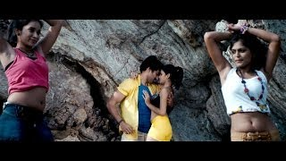 Ramudu-Manchi-Baludu-Movie-Teaser