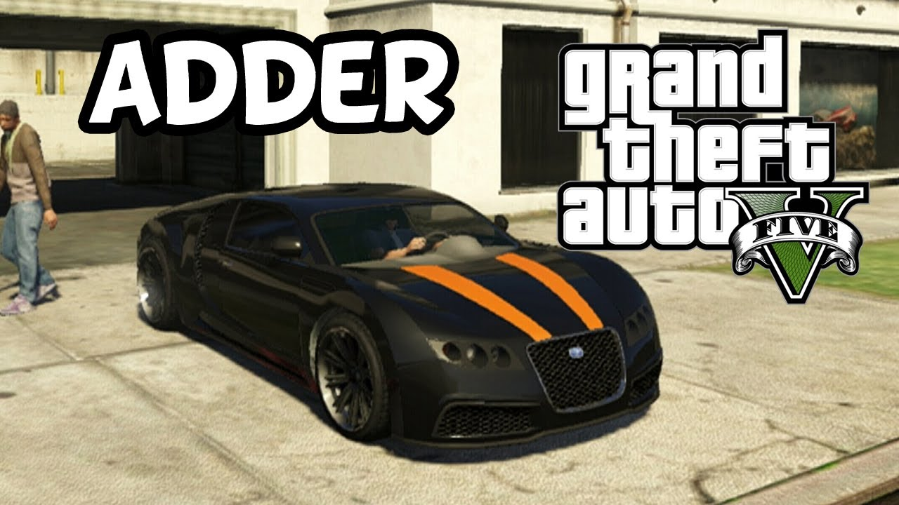 Guide besides Vapid Bullet besides Search likewise Overflod Entity Xf Gta V in addition Watch. on infernus in gta v location