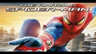 Tutorial De Como Baixar E Instalar The Amazing Spider Man