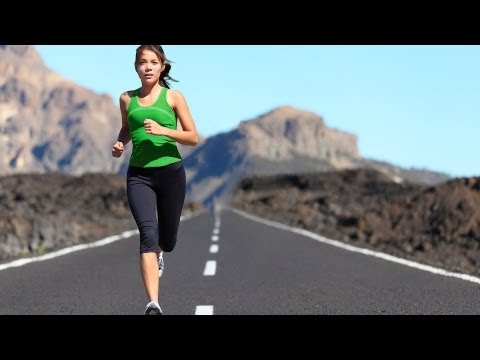How to Prevent Injuries | Running