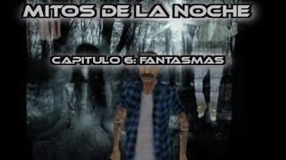 GTA San Andreas Loquendo Mitos De La Noche Fantasmas