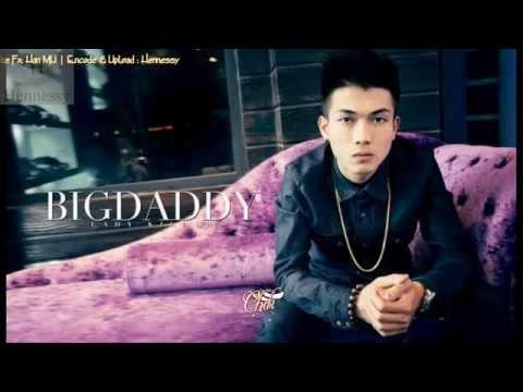 Không Cần Thêm Một Ai Nữa || Mr.Siro ft Big Daddy [Video Lyrics - Aegisub]