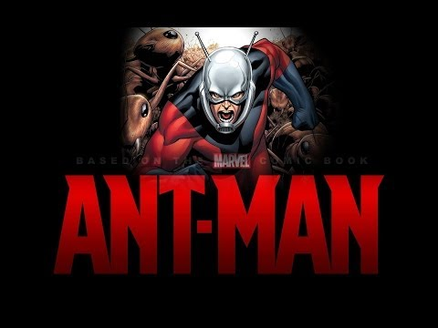 Corey Stoll & Patrick Wilson To Join ANT-MAN - AMC Movie News
