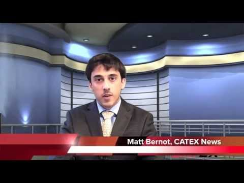 CATEX News for June 19th 2014: Explosion at Nigeria venue for World Cup viewing kills at least 14